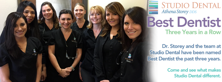 Oro Valley Best Dentist